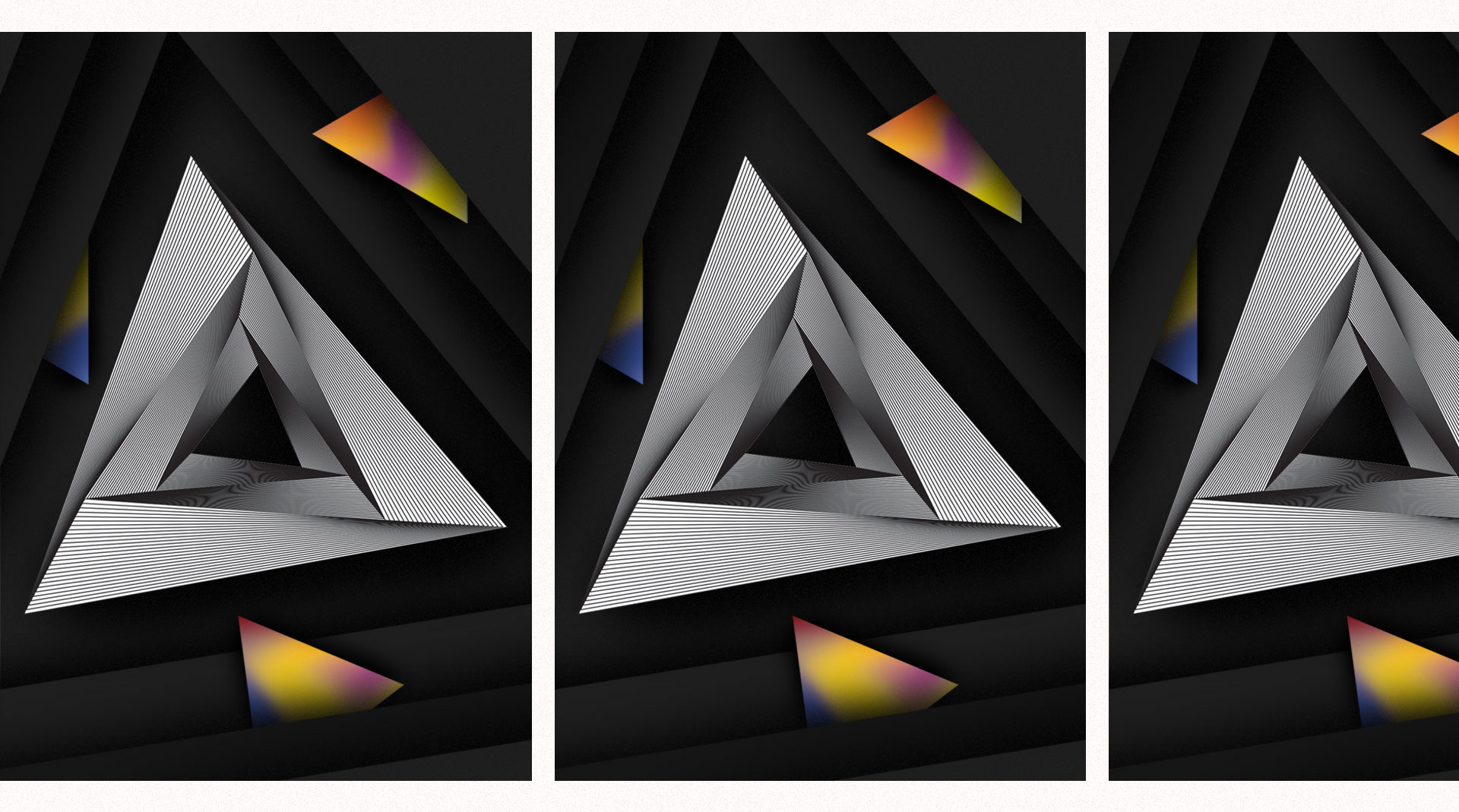 Triangle_Repetition